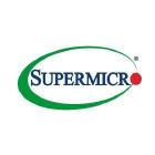 Super Micro Computer Inc (SMCI)