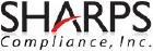 Sharps Compliance Corp (SMED)