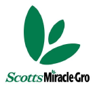 Scotts Miracle-Gro Co (SMG)
