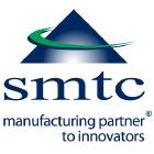 SMTC Corp (SMTX)