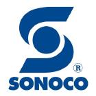 Sonoco Products Co (SON)