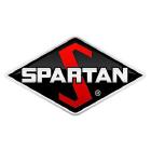 Spartan Motors Inc (SPAR)