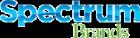Spectrum Brands Holdings Inc (SPB)