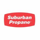 Suburban Propane Partners LP (SPH)