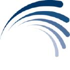 SeaSpine Holdings Corp (SPNE)