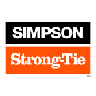 Simpson Manufacturing Co Inc (SSD)