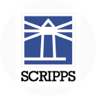E. W. Scripps Co (SSP)