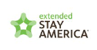 Extended Stay America Inc (STAY)