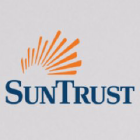 SunTrust Banks Inc (STI)