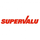 Supervalu Inc (SVU)