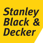 Stanley Black & Decker Inc (SWK)