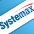 Systemax Inc (SYX)