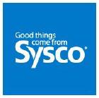 Sysco Corp (SYY)