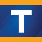 TransAct Technologies Inc (TACT)