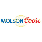 Molson Coors Brewing Co (TAP)