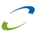 Bancorp Inc (TBBK)