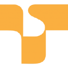 Territorial Bancorp Inc (TBNK)