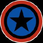Texas Capital Bancshares Inc (TCBI)