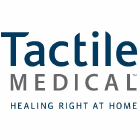Tactile Systems Technology Inc (TCMD)
