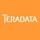 Teradata Corp (TDC)
