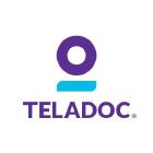 Teladoc Inc (TDOC)