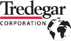 Tredegar Corp (TG)