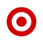 Target Corp (TGT)