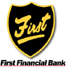 First Financial Corp (THFF)
