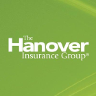 Hanover Insurance Group Inc (THG)