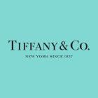 Tiffany & Co (TIF)