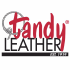 Tandy Leather Factory Inc (TLF)