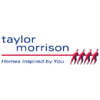 Taylor Morrison Home Corp (TMHC)