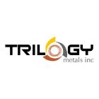 Trilogy Metals Inc (TMQ)