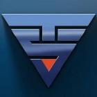 TimkenSteel Corp (TMST)