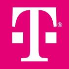 T-Mobile US Inc (TMUS)