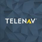 Telenav Inc (TNAV)
