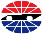 Speedway Motorsports Inc (TRK)