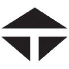 Trinity Industries Inc (TRN)