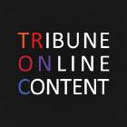 tronc Inc (TRNC)