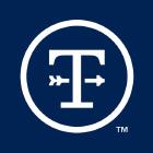 Tyson Foods Inc (TSN)