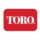Toro Co (TTC)