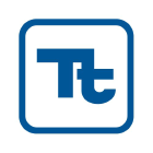 Tetra Tech Inc (TTEK)