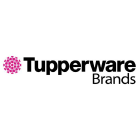 Tupperware Brands Corp (TUP)