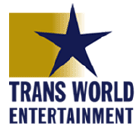 Trans World Entertainment Corp (TWMC)