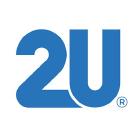 2U Inc (TWOU)