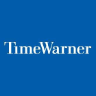 Time Warner Inc (TWX)