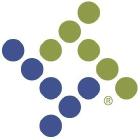 Tyler Technologies Inc (TYL)