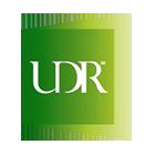 UDR Inc (UDR)