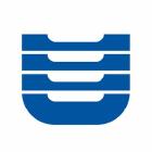 UFP Technologies Inc (UFPT)