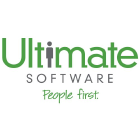 Ultimate Software Group Inc (ULTI)